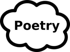 poetry-book-sign-md