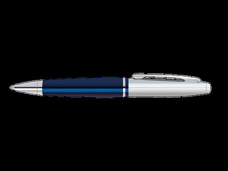 pen-3118499__340