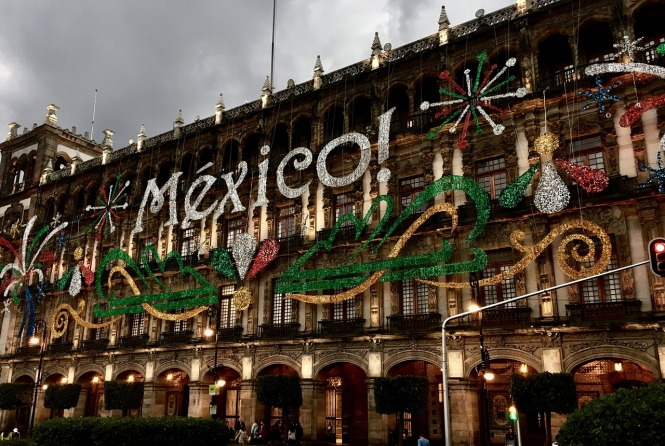 mexico-city-2719368_1280